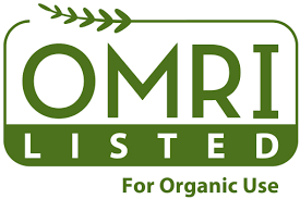 Organic_OMRI logo